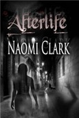 AfterLife-NaomiClark