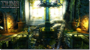 trine_screenshot_2009_03_wizard_gap