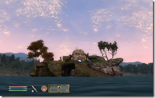 ScreenShot113