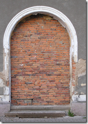door bricked closed 250x353