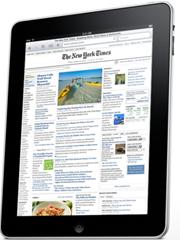 iPad 450x599