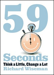 59 seconds cover 325x450
