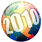 2010 globe 430x420
