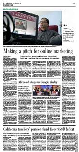 Toronto Star - page 24 (B4)