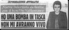 vallanzascabomba