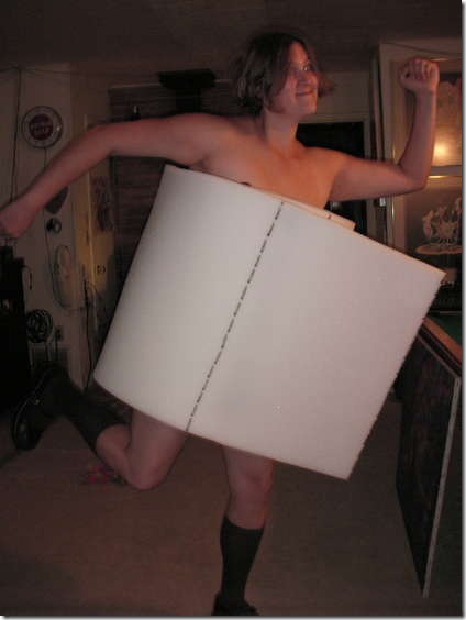 toilet-paper-costume