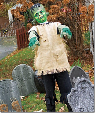 Halloween-Costume-Frankenstein_full_article_vertical