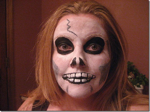 makeup_skeleton