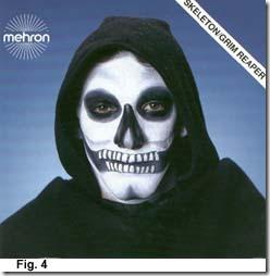 esqueleto maquillaje (2)