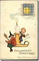 card00612_fr
