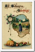 card00401_fr