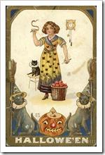 card00421_fr