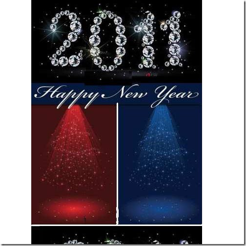 feliz año nuevo (15)