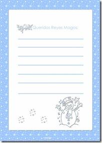 Carta Reyes Magos blogcolorear.com (18)