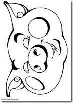 mascara trutootrato-com (6)