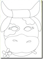 mascara trutootrato-com (7)
