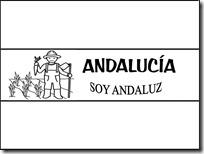 banderas andalucia blogcolorear-com(5)