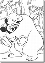 coloring-pages-of-mickey-mouse-11_LRG