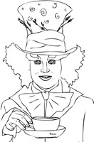 mad-hatter-tea-party-coloring-page