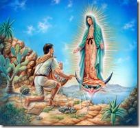 Virgen_de_Guadalupe_by_benyhibridos
