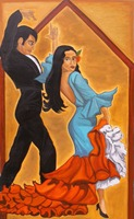 blogdeimagenes flamenco (2z) (2)