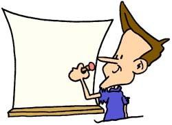gifs de maestros, profesores blogdeimagenes (7)