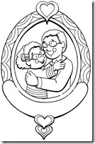 dia del padre blogcolorear (11)