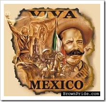 VivaMexico-1