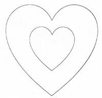 plantillas corazones (4)