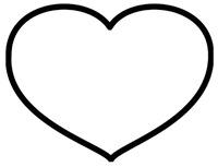 plantillas corazones (6)
