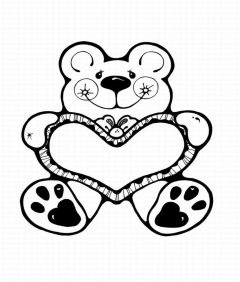 1plantillas osos (2)
