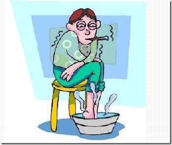 resfriado blogdeimagenes (6)