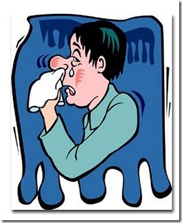 resfriado blogdeimagenes (1)