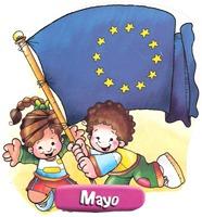 MES-MAYO