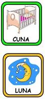 CUNA-LUNA