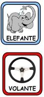 ELEFANTE-VOLANTE