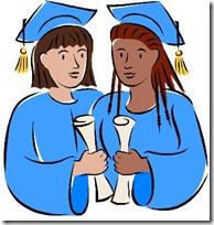 clipart graduacion (4)