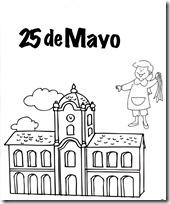 25 de mayo-argentina jugarycolorear (7)