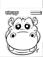 hipopotamo blogcolorear (3)