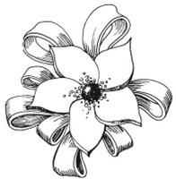 flores de arcilla (1)