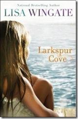 LarkspurCove