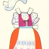 clothes22.jpg