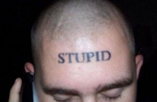 tatoos_estupidas_rosto_1