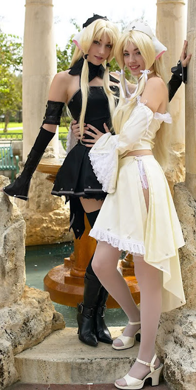 cosplays_3