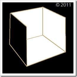 Lightbox-4