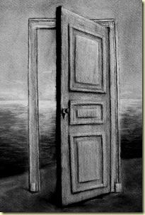 PortaAberta