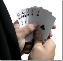 online-poker-rules
