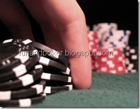fantabulous poker pots
