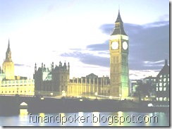 poker-in-uk