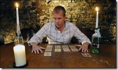 poker psychic